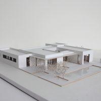 Maison de plain-pied dans le Tarn