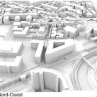 Ecole d'économie de Toulouse