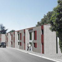 16 maisons de ville à Auzeville-Tolosane